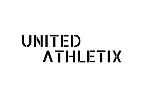 United Athletix