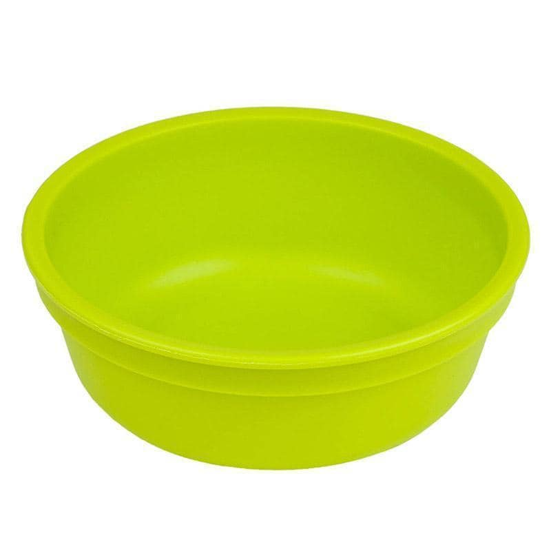 RE-PLAY BOWL - GREEN