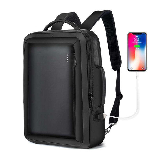 Zero Backpack