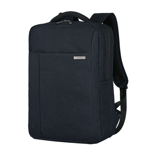 Powell Backpack
