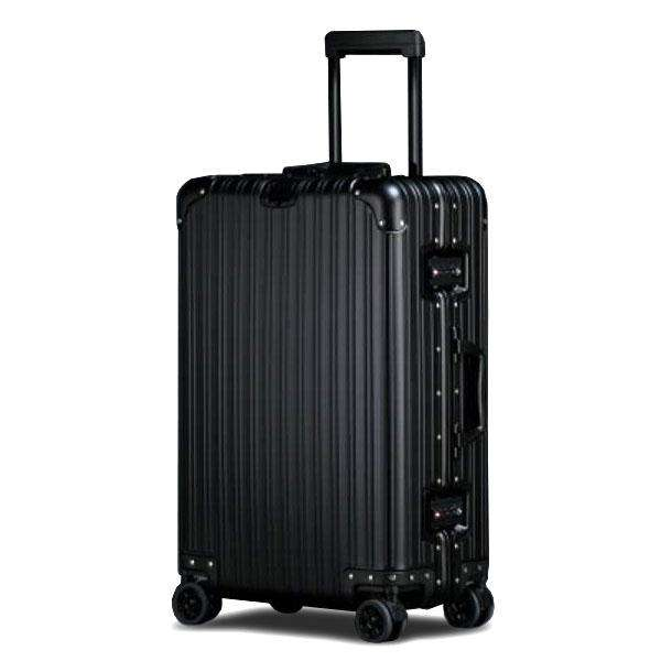 Hayes Suitcase