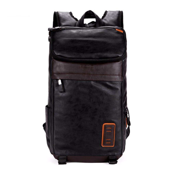 Vesper Backpack