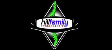 HILL FAMILY CHIROPRACTIC