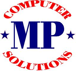 MT PLEASANT COMPUTER SOLUTIONS ~~Towards Computer Cleanup/Tune-up