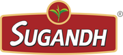 Sugandh Tea
