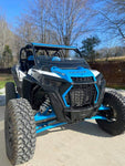 RZR Production Cage