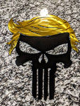 Trump Punisher