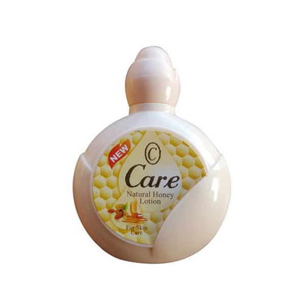 Care Lotion