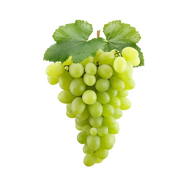 Grapes Round 1KG انگور
