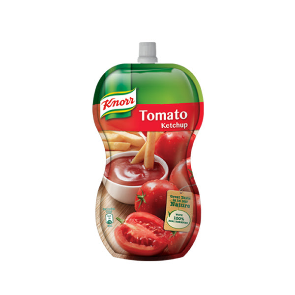 Knorr Tomato Ketchup 800gm
