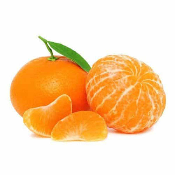 Orange (Malta) 1 Dozen