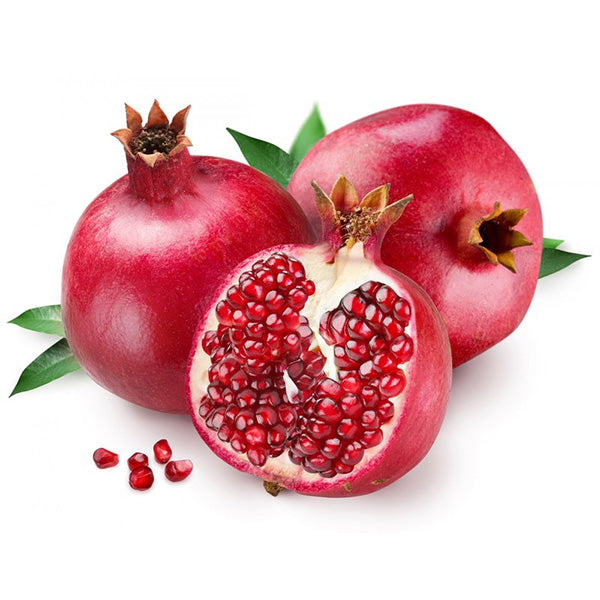 Pomegranate (Anar انار)
