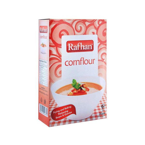 RAFHAN CORN FLOOR 285GM.jpg