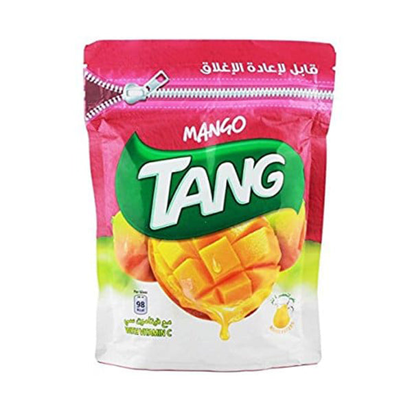TANG MANGO IMPORTED