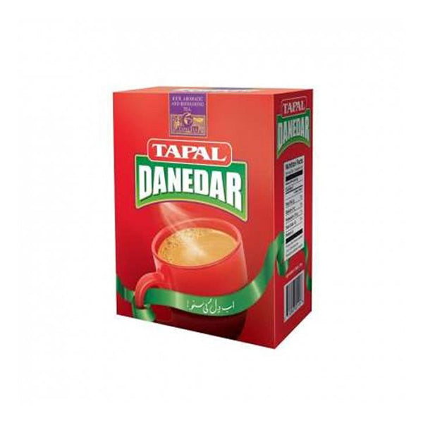 Tapal Danedar Pack 190gm
