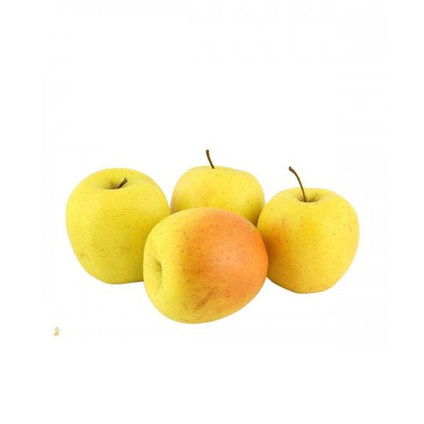 Apple Golden Local - سیب