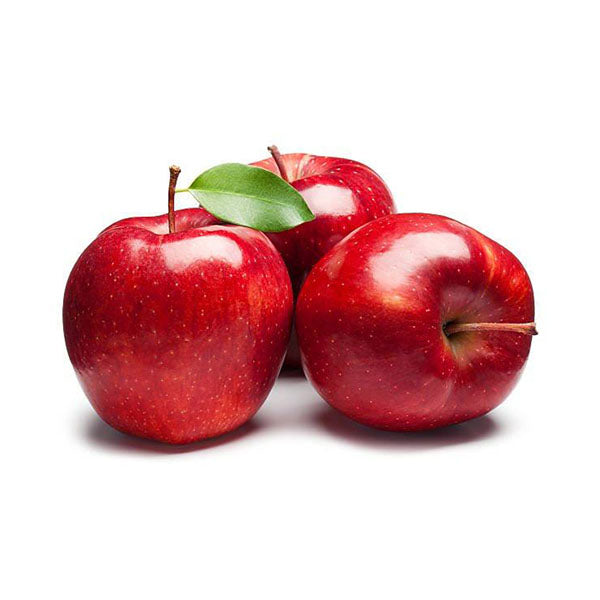 Apple Kala Kullu - سیب