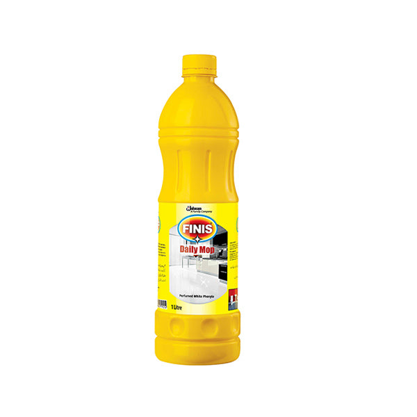 Finis phinyle 3Ltr