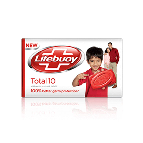 lifebuoy soap large