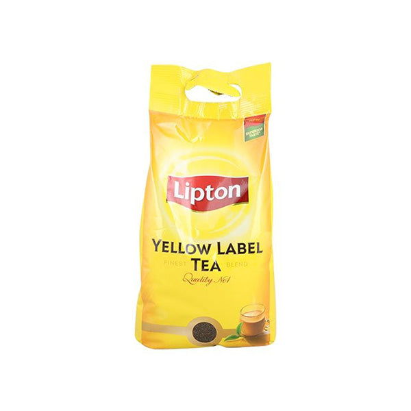 Lipton Tea 475gm