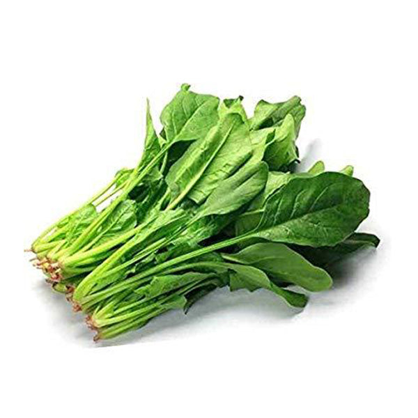 Spinach( Palik) Bundle پالک