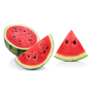 Water melon - تربوز