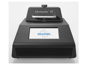 543 Edvotek EdvoCycler RT for Real Time qPCR