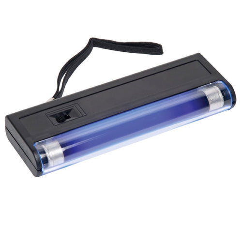 Edvotek 969 UV lamp