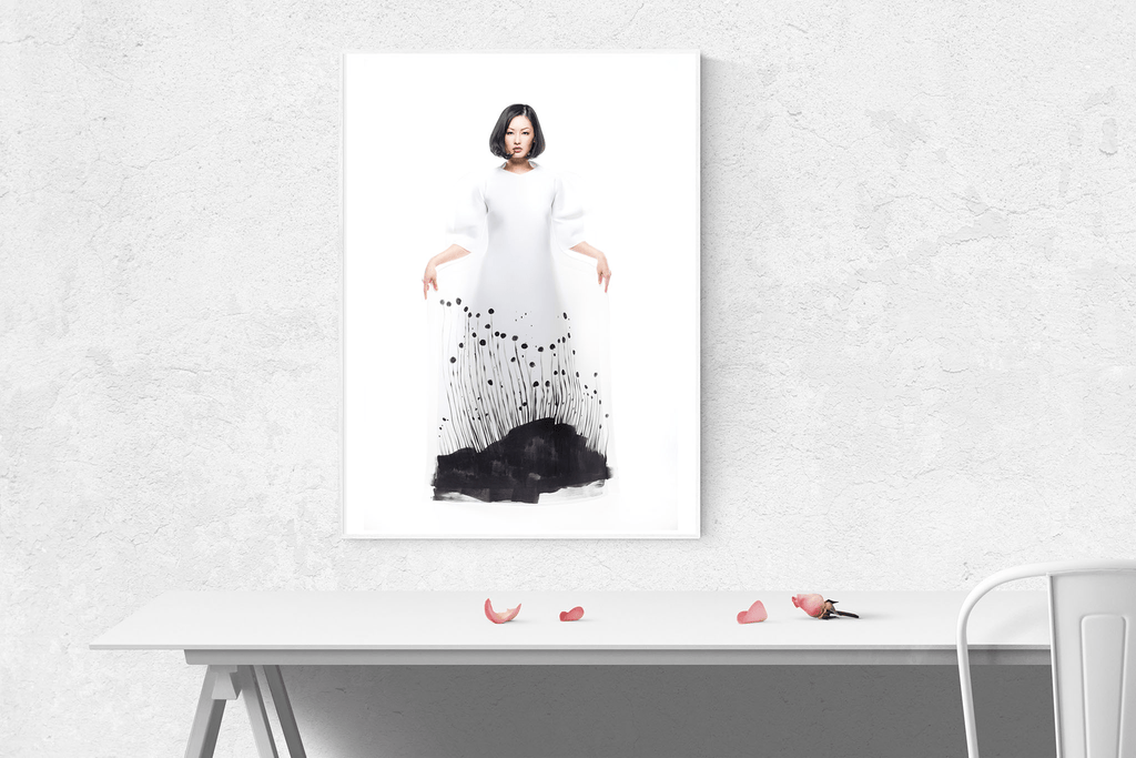Reasons Why Canvas Prints are the Perfect Way to Personalize your Salon Walls