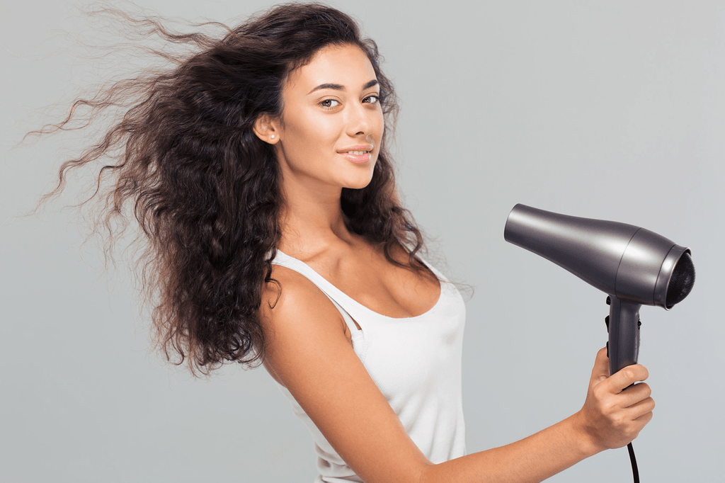 The Worst Hair Mistakes You Could Possibly Make