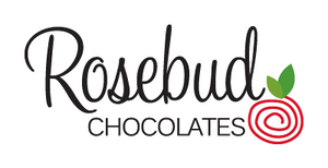 Rosebud Chocolates