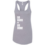 NL1533 Next Level Ladies Ideal Racerback Tank