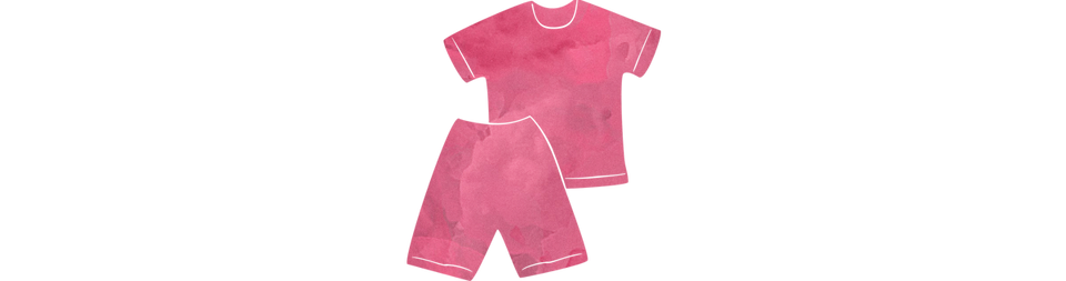 cute baby clothes special occasion wear for children and sophisticated clothes for kids