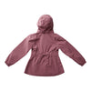 Little Rigmor Rain Jacket