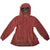 Little Rigmor Rain Jacket For Babies | Gabri Isle