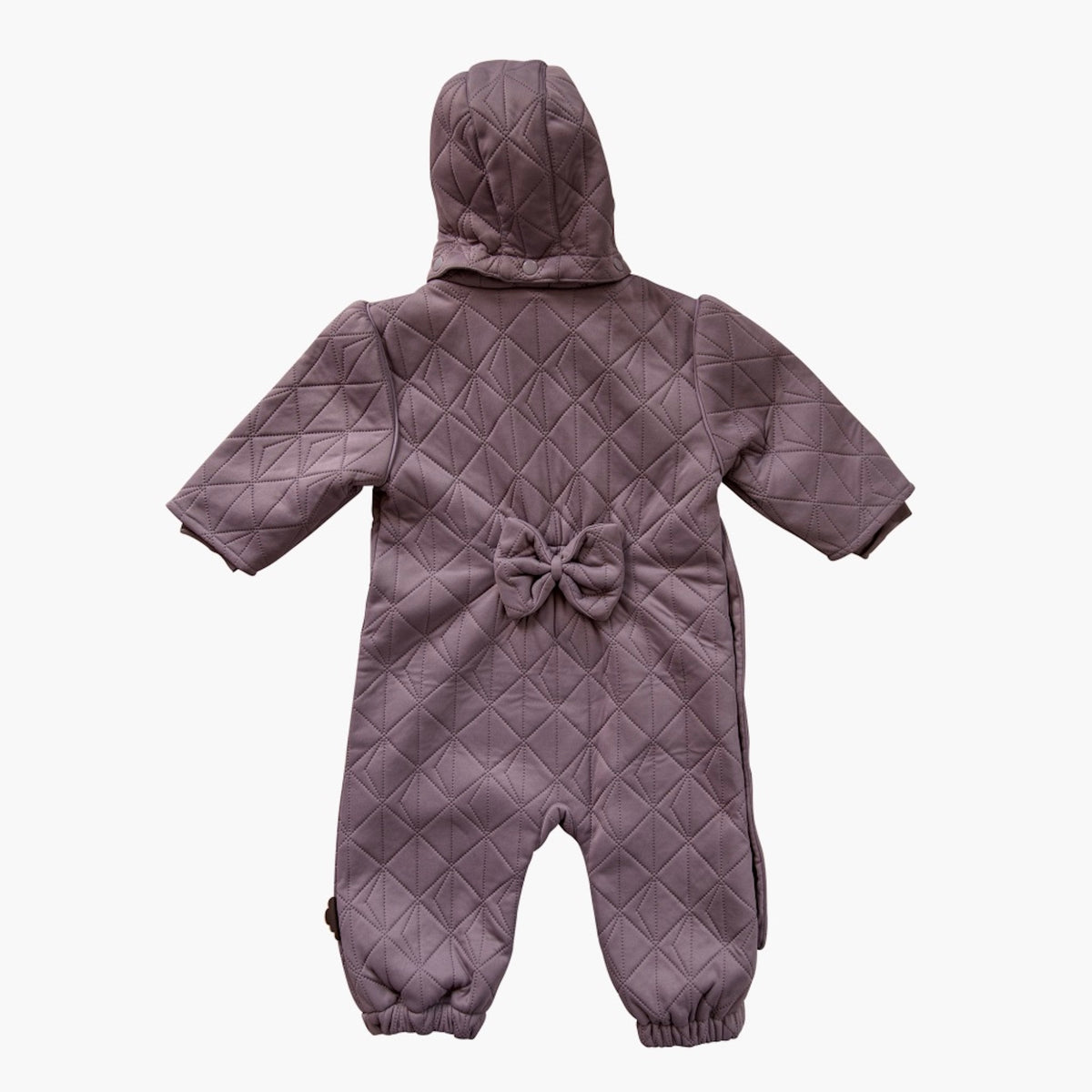 highest quality thermal suit for babies and toddlers outerwear coat snowsuit baby