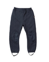 Leif Thermo Pants (Deep Navy) For Babies | Gabri Isle