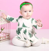 fern dress baby doll for girls