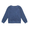 LOUDLY Sweater Dark Blue baby toddler