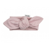 Baby Girl Headband with Bow