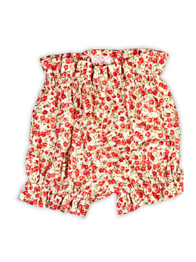 British Baby Bloomers For Babies | Gabri Isle