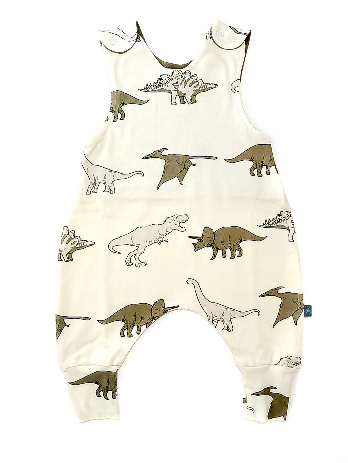 baby toddler dinosaur romper cutest romper gift baby shower gift