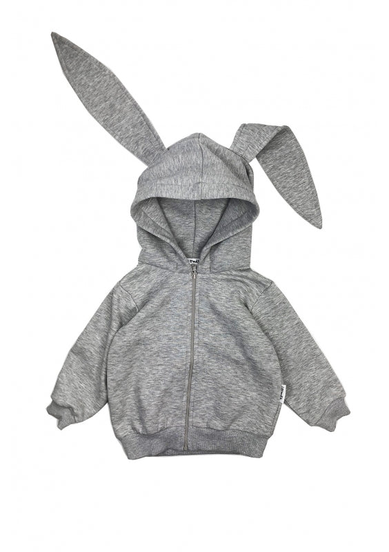 baby bunny sweatshirt kids toddler
