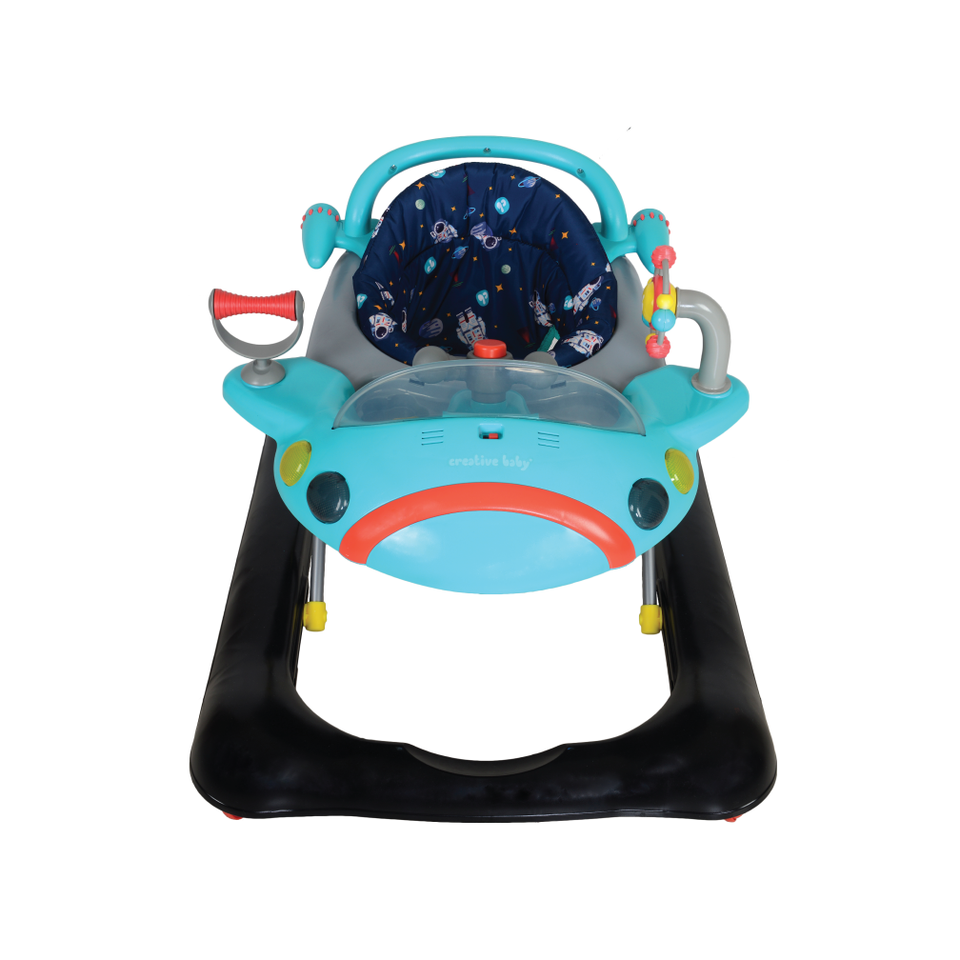 Creative Baby Astro 2 in 1 Walker