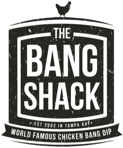 bang shack logo