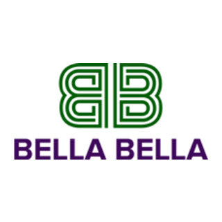 BellaBella.it