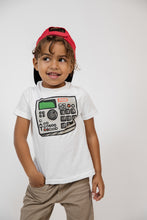 Load image into Gallery viewer, MPC TODDLER TEE