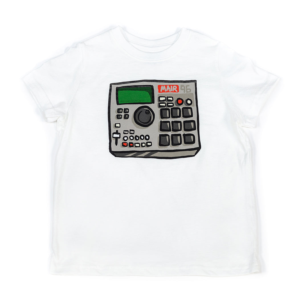 MPC TODDLER TEE