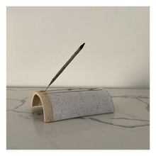 Load image into Gallery viewer, Bettina Westwood Incense Holder