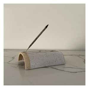 Bettina Westwood Incense Holder